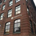 Sarepta's Duchenne drug decision delayed: Why it could help win approval