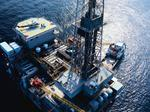 Offshore drilling company to cut more jobs