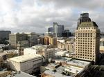 Report lists Sacramento as a top market for tech employment growth