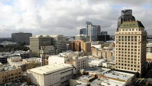 5 things to know today, and how diverse is Sacramento?