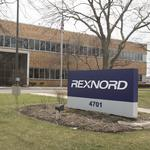 Rexnord to buy conveyor systems company Cambridge International
