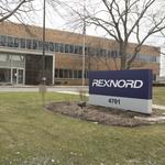 Rexnord cuts expenses to post net profit in 4Q as sales decline