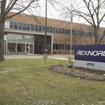 Rexnord beats analyst estimate in fiscal 1Q