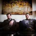 Memphis chefs make James Beard Awards semifinals list