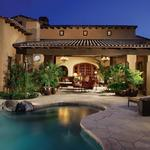 This $2.8M Scottsdale mansion was our top-selling home in December (SLIDESHOW)