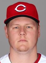Which Cincinnati Reds players got the biggest raises for 2013? SLIDESHOW