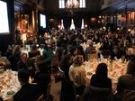 Highlights from our Women of Influence event in N.Y.C.