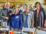 Women's Education Alliance raises money for Catholic schools