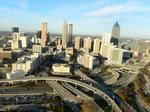 Experts think Amazon's HQ2 is most likely to land in Atlanta, Inc. says