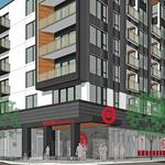 Developer CPM adds Carlyle Group as partner for Uptown project