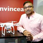 Anup Ghosh's Invincea selling to English cyber firm for $100M