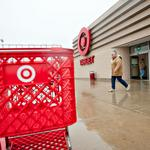 Target will debut smartphone payment technology this year