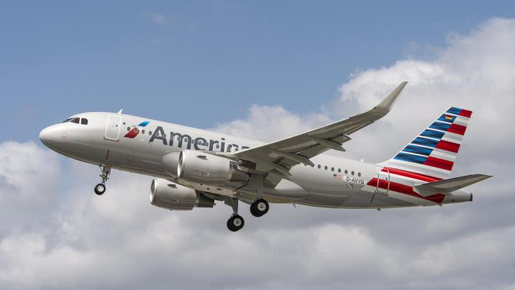American Airlines is raising liquor prices and adding new headphone brand. ba02d1dade4d6