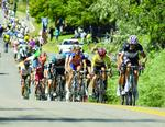 USA Pro Challenge overcomes slow start