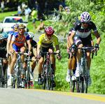 Is the end of the road near for USA Pro Challenge?