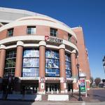 St. Louis Rams fans gather to salute legends