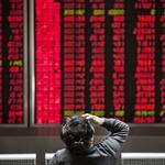 Slowdown breeds caution in China