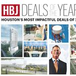 HBJ's Deals of the Year Awards winners all to have major impact on economy