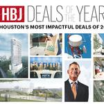HBJ reveals Deals of the Year Awards winners