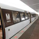 'Virtually zero' shot at a regional sales tax for Metro, one local leader says. But maybe there's another way?