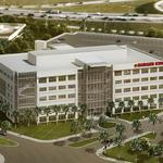 EXCLUSIVE: Burger King to build new HQ office in Miami-Dade