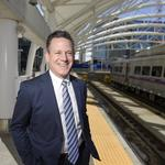 RTD's ride into the future: 2016 is a big year for Denver transit