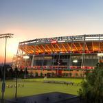 9News: Denver Broncos to host Packers, return to Super Bowl 50 venue in 2017 preseason
