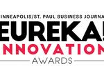 2016 Eureka! Innovation award winners named