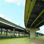Huge Birmingham projects facing legal battles