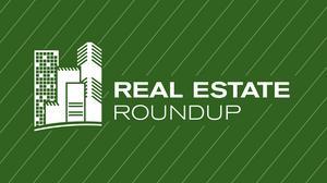 Details on 24 new commercial real estate deals