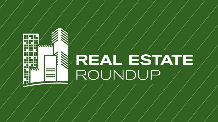Real estate roundup austin brokers stay busy with 30 plus food by marissa luck malvernweather Image collections