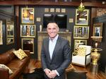 Kevin Harrington made a CEO cry — and it was good for business (Video)