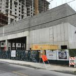 Why self-storage construction is booming in South Florida