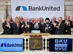 BankUnited chairman executes stock option for $24M