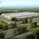 U.S. Bancorp picks Dallas-based developer for new $250M data center project