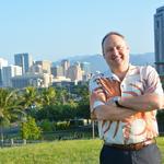 Former Better Business Bureau of Hawaii head named president of Hawaii Theatre