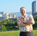 Greg <strong>Dunn</strong> on making Hawaii's Better Business Bureau better