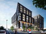 Kilroy Realty to start building $370M South Lake Union development