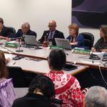 Lawmakers take up kupuna care