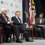 This roadmap leads north: D.C., Va., Md. discuss joint Canada mission amid calls for regionalism