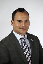 2013 Minority Business Leader Awards