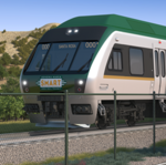Is North Bay's $400 million SMART train living up to its promise?