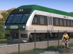North Bay SMART train hits another delay with no opening date set