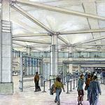 Oakland Airport soars to highest ridership in nine years