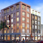 Union group drops effort to block Paragary's Fort Sutter Hotel