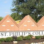 St. Philip's College offering scholarships to help ex-Career Point, ITT Tech students