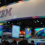 IBM gives remote workers an ultimatum: Come into the office or quit