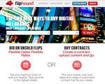 Atomic Enterprises owners launch online buying platform for digital advertising