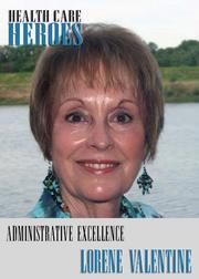 Administrative Excellence Lorene Valentine Medical Practice Associates, KUSM-Wichita