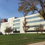 General Mills mulls sale of Minneapolis R&D center